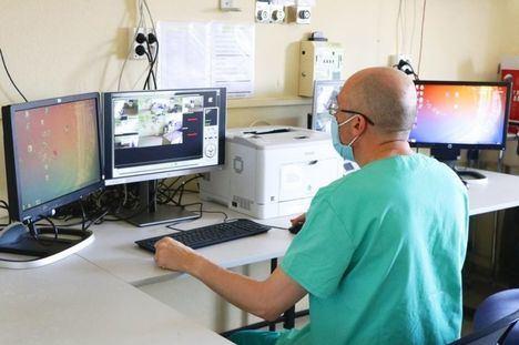 Coronavirus.- El fin de semana en Castilla-La Mancha se salda con menos de 1.000 nuevos casos. En las últimas 24 horas, Cuenca 41 casos, Ciudad Real 28, Toledo 23, Albacete 14 y Guadalajara 5