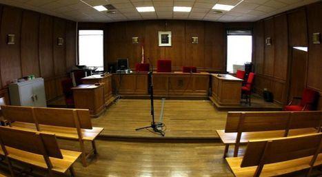 Absuelto el acusado de agredir sexualmente y amenazar a una menor de 13 años en una vivienda de Albacete