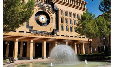 ÚLTIMA HORA. Albacete capital pasa a nivel 3 por la altísima incidencia del coronavirus que cerrara la hosteleria interior