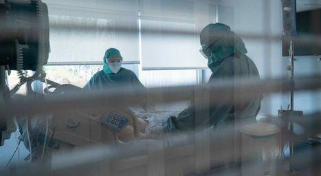 Una joven de 21 años, sin patologías previas, muere por Covid-19 en Tenerife