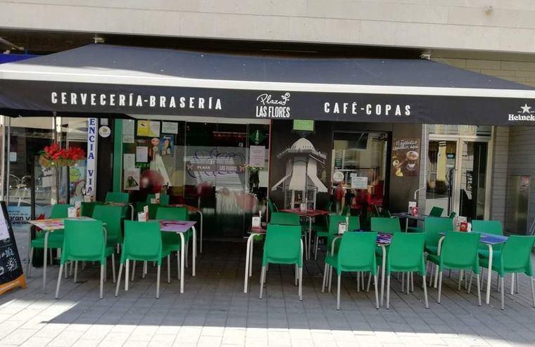 Comunicado de la Asociación Provincial de Hostelería de Albacete sobre las prorrogas de Nivel 3 en Albacete, Chinchilla y Yeste