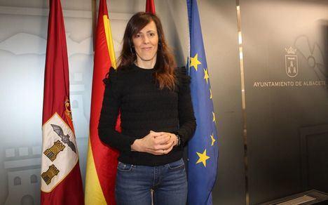 El PP Albacete critica que el equipo de Gobierno deje a las asociaciones sin ayudas para infraestructuras en 2021