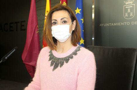 El El PP solicita la concesión directa de ayudas financieras, económicas y fiscales a la hostelería, el comercio, los autónomos y pymes en Albacete