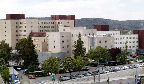 Coronavirus.- Bajan hasta 1.710 los nuevos casos en Castilla-La Mancha y la incidencia acumulada sigue en descenso