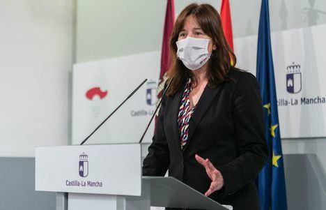 La Junta cuestiona a Paco Núñez por la vacunación a políticos: 'Si nos hubiéramos vacunado, habría pedido dimisiones'