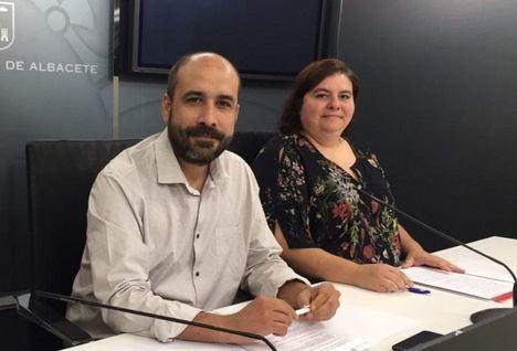 Unidas Podemos espera explicaciones de Casañ y pide aclarar el dinero que el Ayuntamiento da a medios de comunicación