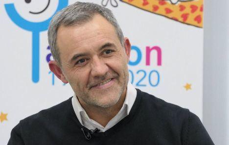 Afanion invita a los manchegos a hacerse socios en el año en el que su financiación se ha visto resentida por el COVID