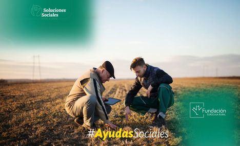 Fundación Eurocaja Rural premia con 20.000 euros diez proyectos orientados a mejorar las condiciones del medio rural