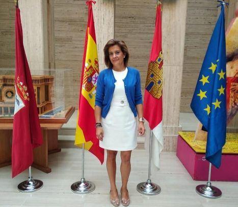 Vox Albacete reclama que el Ayuntamiento resuelva