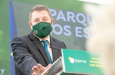Coronavirus.- La Junta empezará a citar a partir del miércoles a docentes de Castilla-La Mancha para iniciar su vacunación