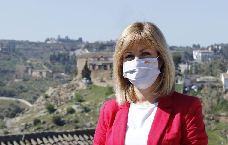 Esfuerzo, sacrificio y responsabilidad, un año de lucha contra el COVID en Castilla-La Mancha