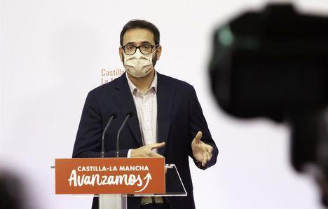 Sergio Gutiérrez: