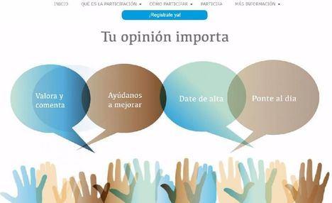 El Gobierno de Castilla-La Mancha abordará a lo largo de este 2021 un total de 45 procesos participativos