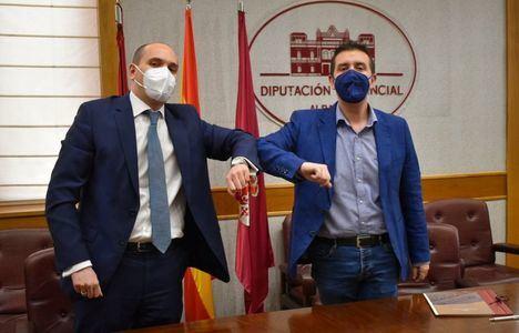 El nuevo contrato para la gestión del Centro de Tratamiento de Residuos de Albacete, en vigor el 1 de abril