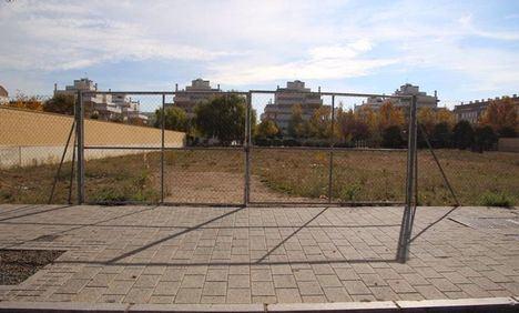 Las obras del Centro Sociocultural para el barrio albaceteño de Cañicas-Imaginalia se licitará por 791.300 euros