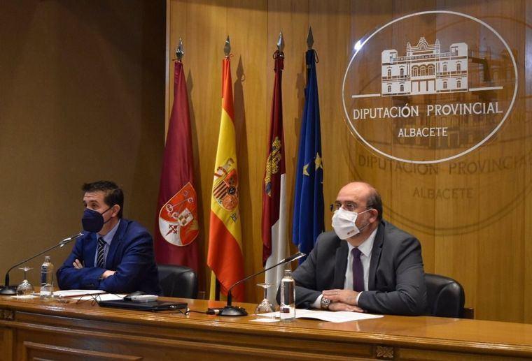 El Plan Regional de Empleo aumenta su presupuesto hasta superar los 102 millones de euros
