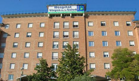 Ciudadanos, PP y PSOE lamentan el fallecimiento del docente cuya muerte se sospecha como reacción adversa a vacuna de AstraZeneca