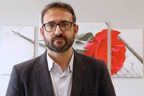 El PSOE advierte de que la receta de Paco Núñez es