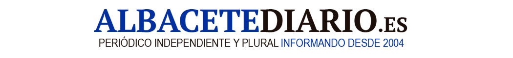 www.albacetediario.es