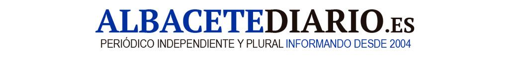 https://www.albacetediario.es/